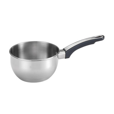 Farberware High Performance Stainless Steel 1.5-qt. Saucier