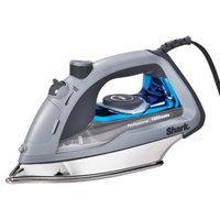 Shark Professional Steam Power Iron