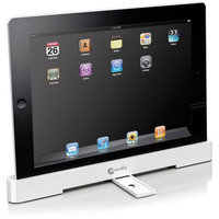 Macally Magstand2 for iPad 2
