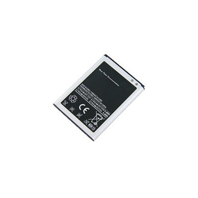 Battery for Samsung EBL1G5HV Replacement Battery