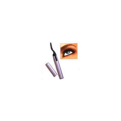 Micro Curl IGIA Micro-Curl Heated Eyelash Curler