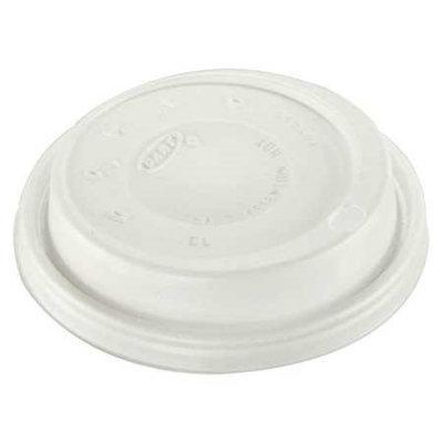 DART 10EL Disposable Lid,10 oz, Foam, PK1000