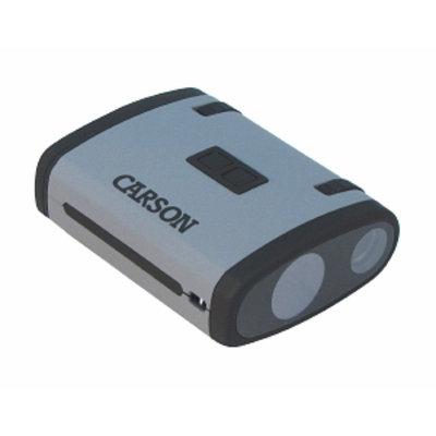 Carson Optical NV-200 Mini Aura