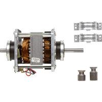 GE Motor Kit, WE17X10010