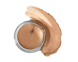 Mary Kay® Cream Eye Color in Apricot Twist
