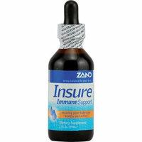 Zand Insure Immune Support