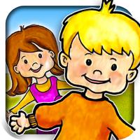 PlayHome Software Ltd My PlayHome