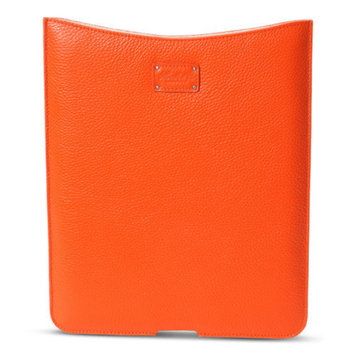Morelle Company Tess iPad Holder