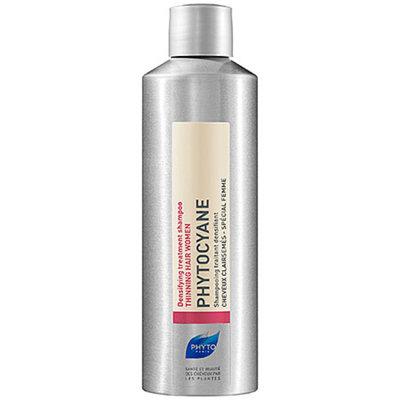 Phyto cyane Densifying Treatment Shampoo 6.7 oz
