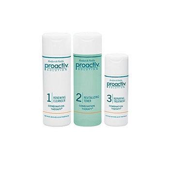 Proactiv 3-Step System (60-Day Supply)