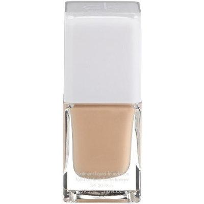 Calvin Klein Pure White Treatment Liquid Foundation SPF 20 - # 103 Neutral Ocher - 29.6ml/1oz