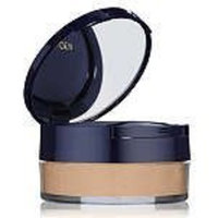 Estée Lauder Double Wear Mineral Rich Loose Powder Makeup SPF 12 Intensity 5.0