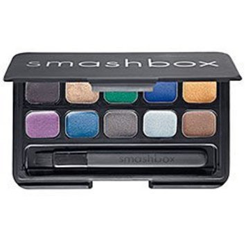 Smashbox Cream Eye Liner Palette