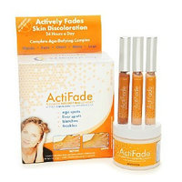 ActiFade Complete Age Defying *Complex