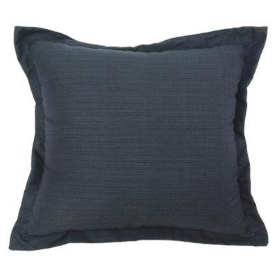 Threshold Outdoor Deep Seating Back Cushion - Navy