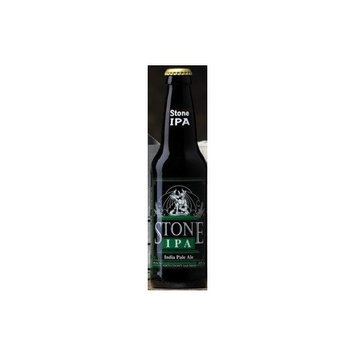 Stone Brewing Beer India Pale Ale 22OZ