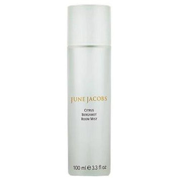 June Jacobs - Citrus Bergamot Room Mist