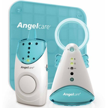Angelcare Movement and Sound Monitor (Your Choice)