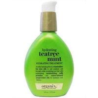 OGX® Teatree Mint Hydrating Treatment