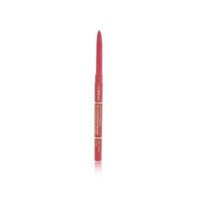 L'Oréal Paris Lip Precision Self-Sharpening Lip Liner