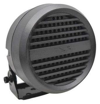 STANDARD HORIZON MLS200M10 12 W Peak Weatherproof External Speaker
