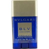Bvlgari Blv 193376 Deodorant Stick Alcohol Free 2.7-ounce