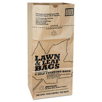Duro Paper Bag Manufacturing, Company Case of 60