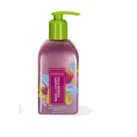 Fruits & Passion Fruity Hand Soap, Field Berries, 10.1-Ounce Bottle