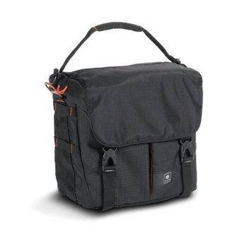 Kata Bags US - ReportIT-10 PL for Pro DSLR w/70-200 + 2 lenses + flash