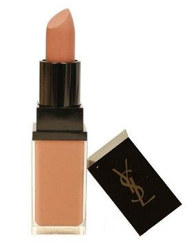 Yves Saint Laurent Rouge Personnel Multi-Finish Lipstick