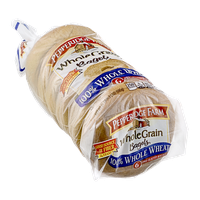 Pepperidge Farm® Bagels Whole Grain