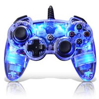 PDP PS3 Afterglow Controller