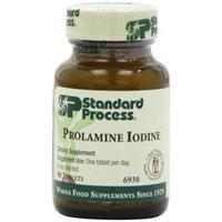 Standard Process Prolamine Iodine 90ct