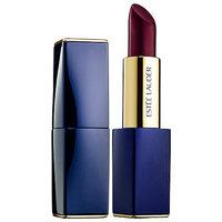 Estée Lauder Pure Color Envy Sculpting Lipstick Insolent Plum