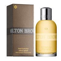Molton Brown Fresh bushukan citrus splash, 3.3 oz