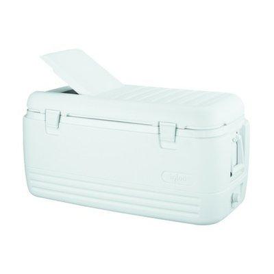Igloo Quick and Cool 100 Quart Cooler