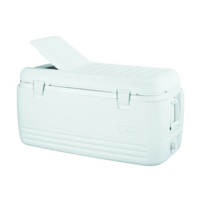 Igloo Quick and Cool 100 Quart Cooler