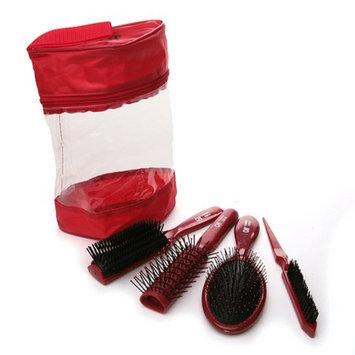 CHI Turbo Brush Stylist Pack