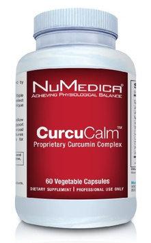NuMedica Anti-Inflammex 60 Vegetable Capsules