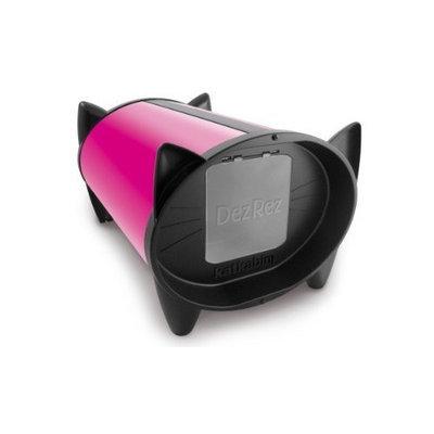 KatKabin DezRez Standard in Hot Pink