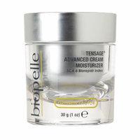 biopelle Tensage Advanced Cream Moisturizer (SCA 6 Biorepair Index), 1 oz