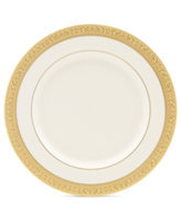Lenox Westchester Salad Plate