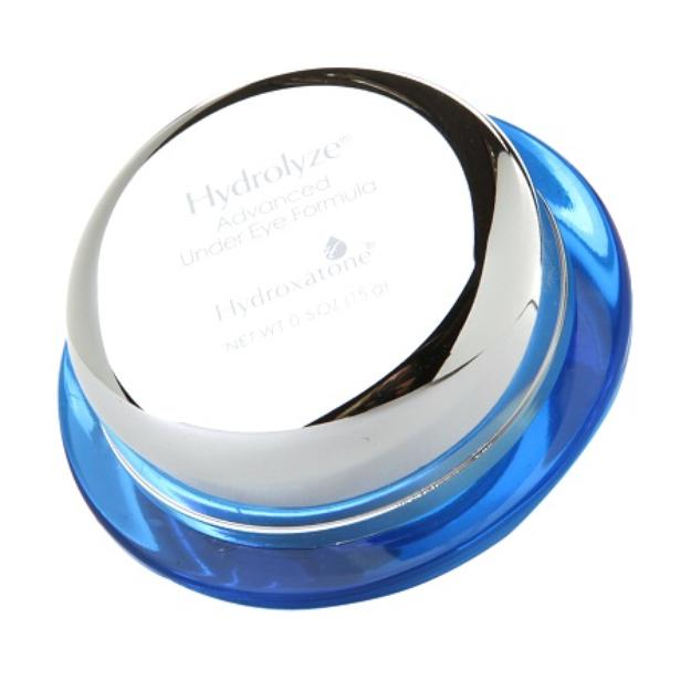 Hydroxatone Advanced Under Eye Formula