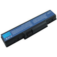 Superb Choice SP-AR4920LR-12E 12-cell Laptop Battery for ACER Aspire 4320 4330 4332 4336 4535 4540 4