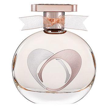 COACH Coach Love Eau de Parfum