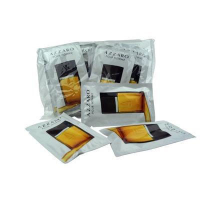 Azzaro Pour Homme EDT Vials 1.5 ml each (Set of 12)