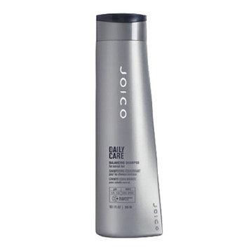 Joico Daily Balancing Shampoo