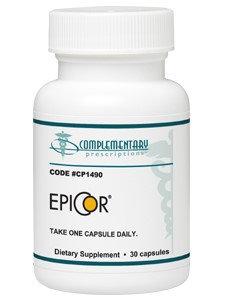 Complementary Prescriptions EpiCor 30 caps