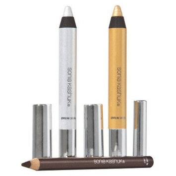 Sonia Kashuk Blink Of An Eye 3 pc Eye Pencils
