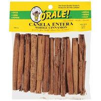 Orale Whole Cinnamon, 3 oz